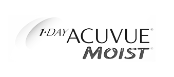 Acuvue-Moist logo image