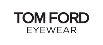 Tom Ford logo image