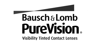 PureVision Family of Lenses logo image