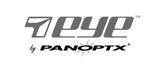7Eye logo image