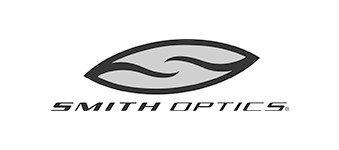Smith Optics logo image