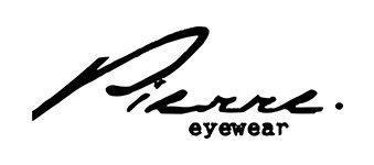 Pierre Eyewear logo image