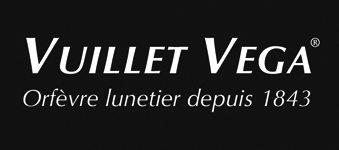 Vuillet Vega logo image
