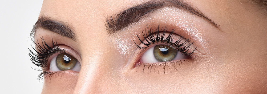 Latisse Eyelash Enhancement Optometrists Opticians North
