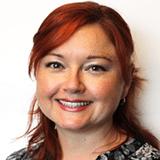 Dr. Sarah Brassil