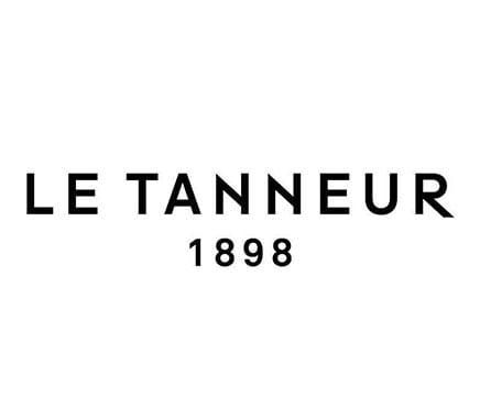 Le Tanneur logo image
