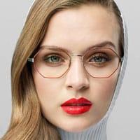 Lynn Valley Optometry: Eyeglass Frames