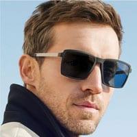 Lynn Valley Optometry: Sunglasses