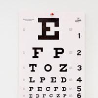 Lynn Valley Optometry: Vision + Eye Health Exams